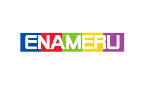 Enameru: логотип