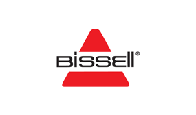 Bissell: логотип