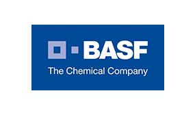 Basf: логотип