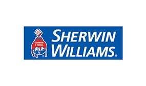Sherwin Williams: логотип