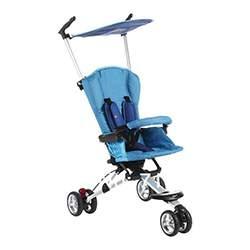 Классификация сертификации детских колясок (фото 4)