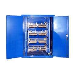 Работа в портфолио сертификации низковольтного оборудования (фото 2)