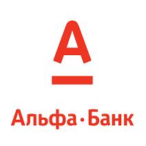 Удобный интернет-банк