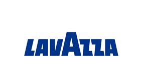 Lavazza: логотип
