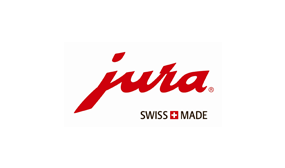 Jula: логотип