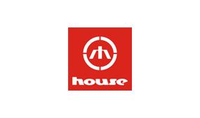 House: логотип