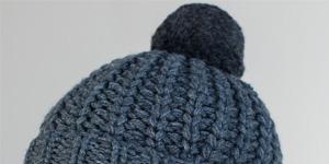 Сертификация шапок и головных уборов