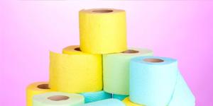 Сертификация бумаги и бумажной продукции